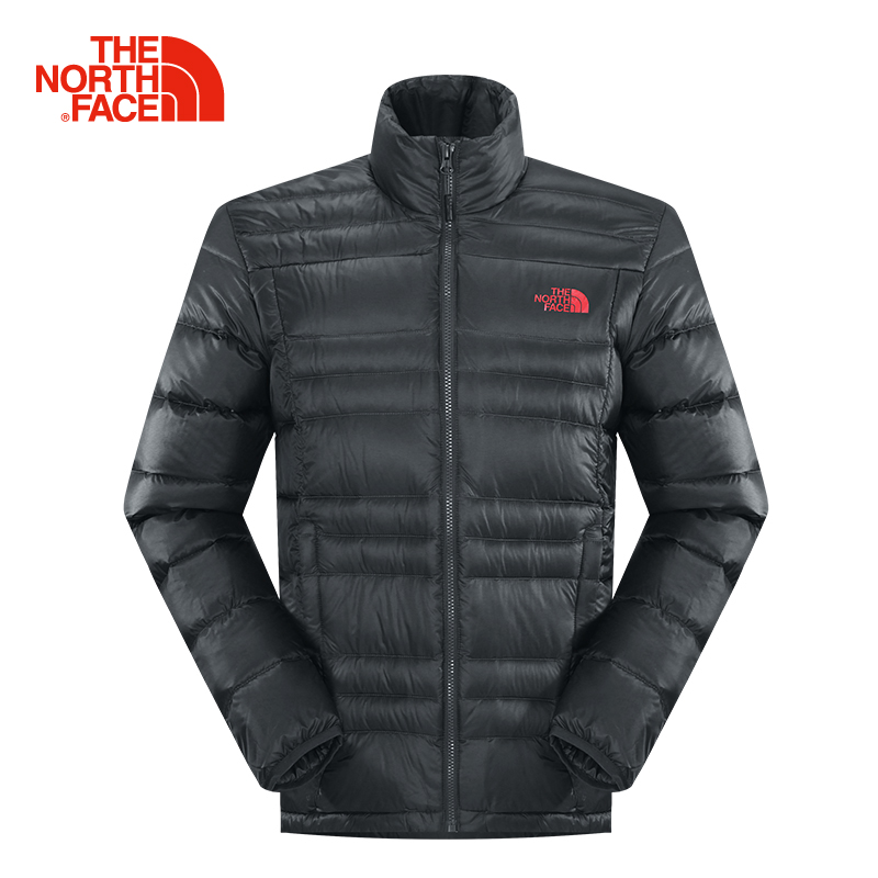 [Clearance] TheNorthFace/North Face Men's 800 Peng Goose Down Warm Down Jacket CKZ2