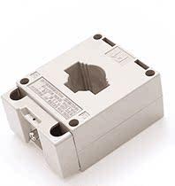LM电 电能 表用BH-0 66 LMK-0 66 SDH0 66 200 5 100 5 华 仪电 电流 互 互 BH-0 66 LMK-0 66 SDH0 66 200 5 100 5 Chine Instrument transformateur de courant