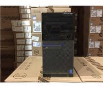 Dell / Dell Optiplex 3020 7020 9020 MT SFF M PC Desktop I3 I5 I7