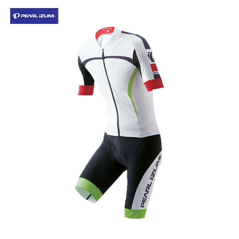 PEARL IZUMI SUMMER CONTINUOUS CYCLE FOR SUMMER MALE IN THE COMPETITION LEVEL OF MI 701-3D IN JAPAN