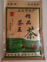 Shanxi Hongdong Daye Tea Tun Liuanze people like Anhui Daye Tea, with 500 grams of strong fragrance.