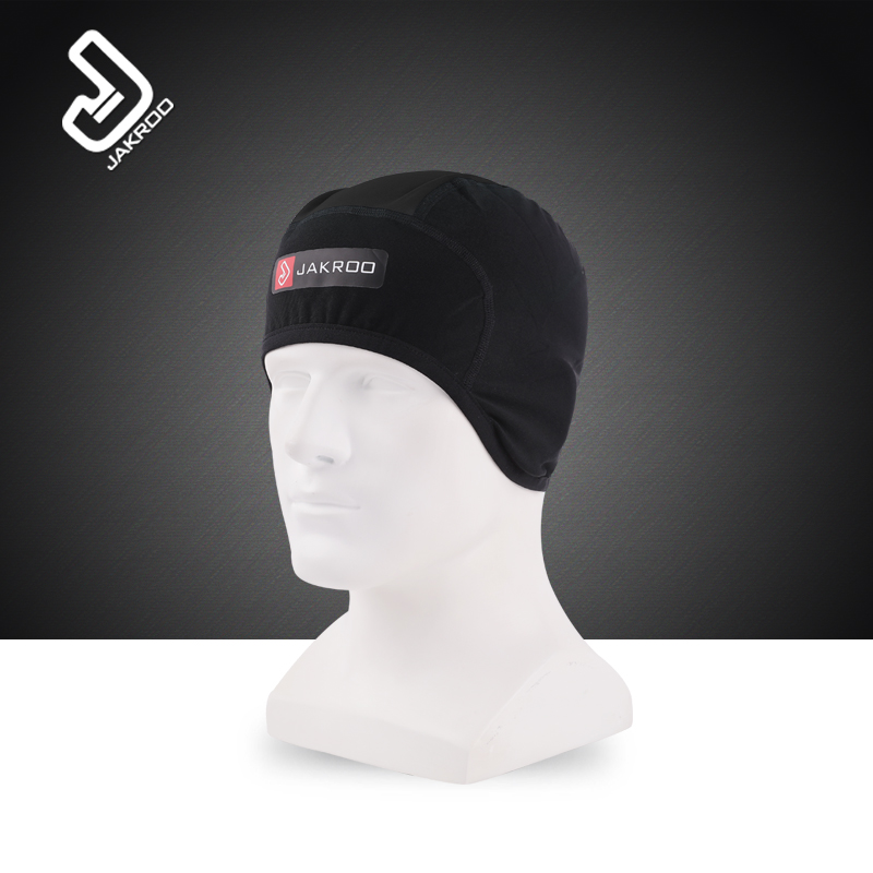 Czech cool riding equipment bicycle accessories riding caps sports caps cycling accessories autumn and winter models