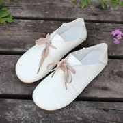 Spring and autumn season, children's shoes, the Department of the Department of the Department of the head of a single shoe, small white shoes, women's shoes, shoes, shoes, shoes, children's shoes