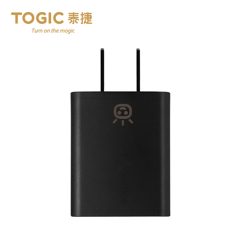 WeBox/Taijie S010WC0500200 power adapter for WE30/WE30PRO