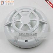 Yingkou Eagle JW-ZO-YKS2 temperature sensitive point type fire detector fire Eagle electronic temperature sensing