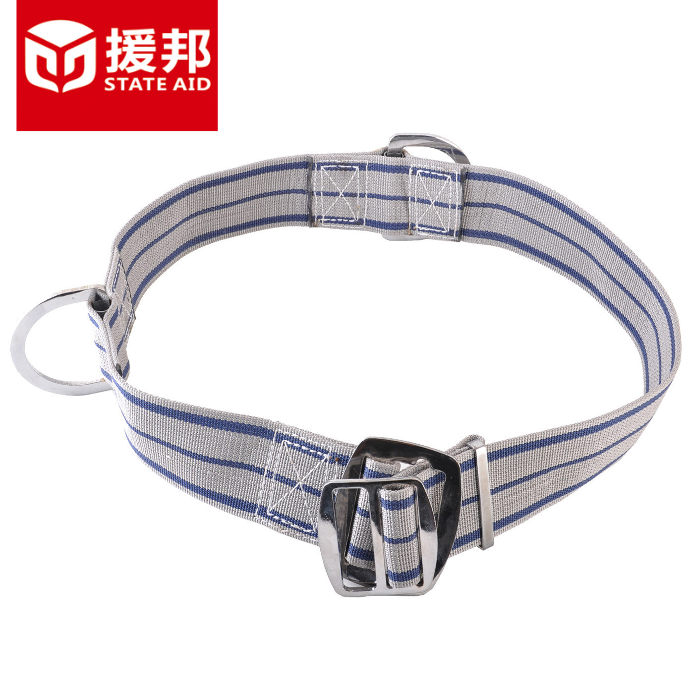 Aidang outdoor safety belt escape belt safety belt electrical belt construction belt