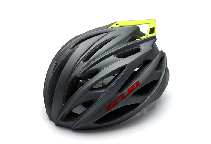 GUB road mountain bike bicycle riding helmet integrated molding light helmet unisex SV8+PRO