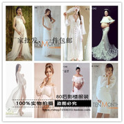 2017 pregnant women, according to the theme of the photo shoot fashion clothing fashion new mothers photo studio photo maternity dress