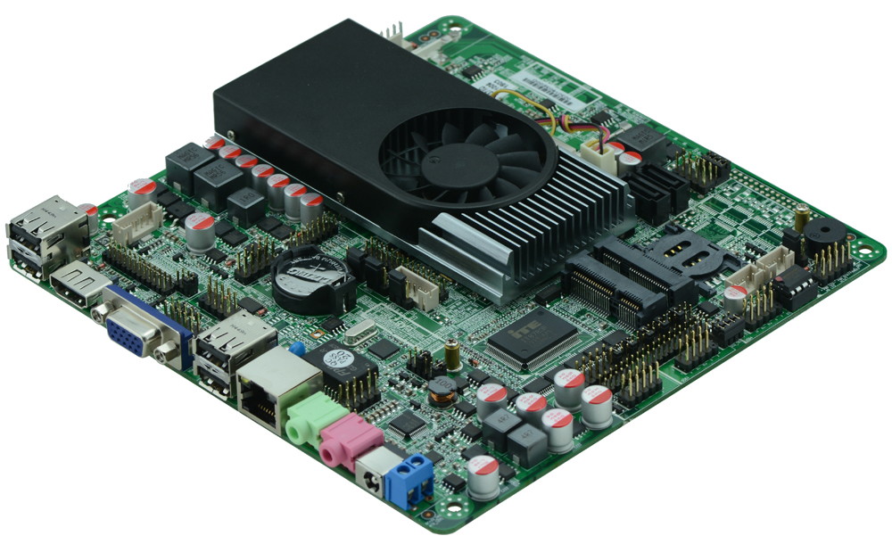 category:A main board,productName:Charge the new Asrock