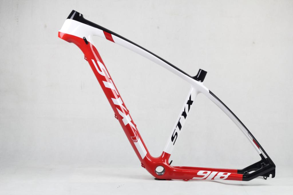 c7b7ad0a1e1 STYX carbon fiber frame 26 inch 27.5 inch STYX mountain bike bicycle carbon  frame