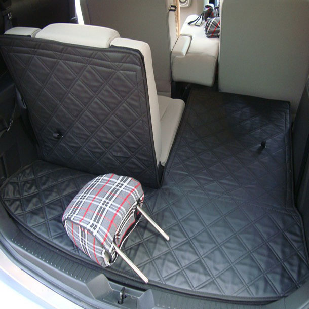 08 11 models 13 models Mazda M5 Mazda 5 backup trunk cushion rear trunk cushion rear trunk cushion