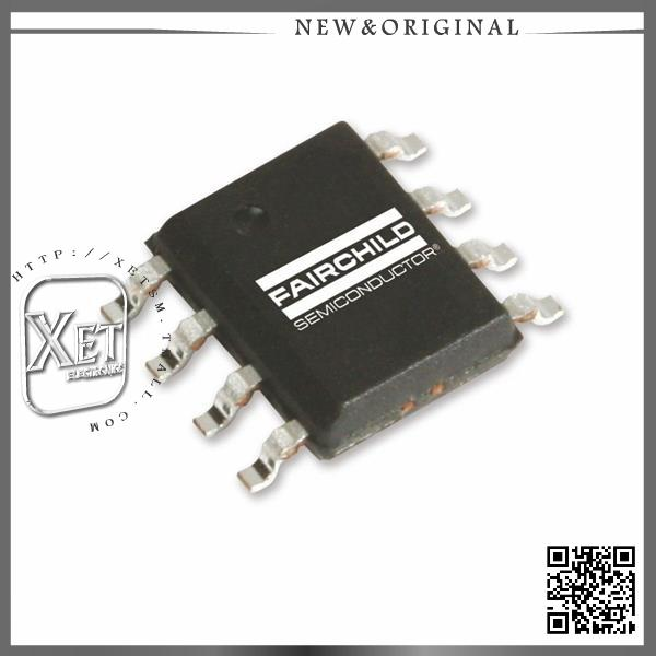 FPF2165【Full Function Load Switch】