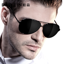 Parson Men's Sunglasses Sunglasses Men's Influx Driving Polarized Mirror Mirror Sunglasses Driver Driving Mirror 8009