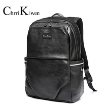 2020 new backpack for men business leisure travel bag fashion trend student bag for men computer bag
