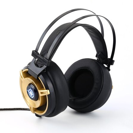 [The goods stop production and no stock]Magician MV3 Gaming Headset USB Headset E-sports Computer Music Gaming Headset/Headphone Microphone