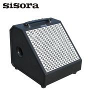 Sisora west of the DM-60 electric drum speaker electronic drum drum drum dedicated monitoring sound jazz drum speaker