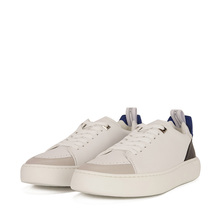 BUSCEMI authentic men's fashion spell color of 2018 autumn winters with 318 sm058lc01ff casual shoes