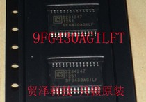 [Brand Supplier] Clock Generator and Supporting Product 9FG430AGILFT is only original