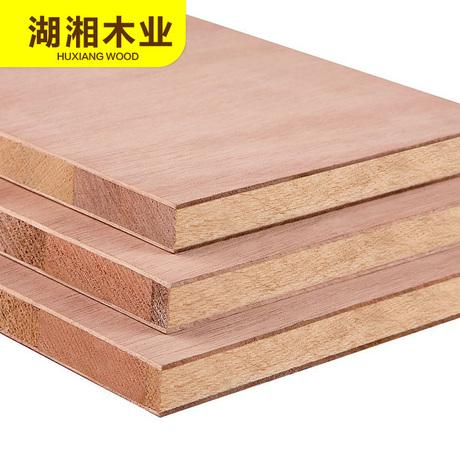 装修板材的选购热点与流行类别