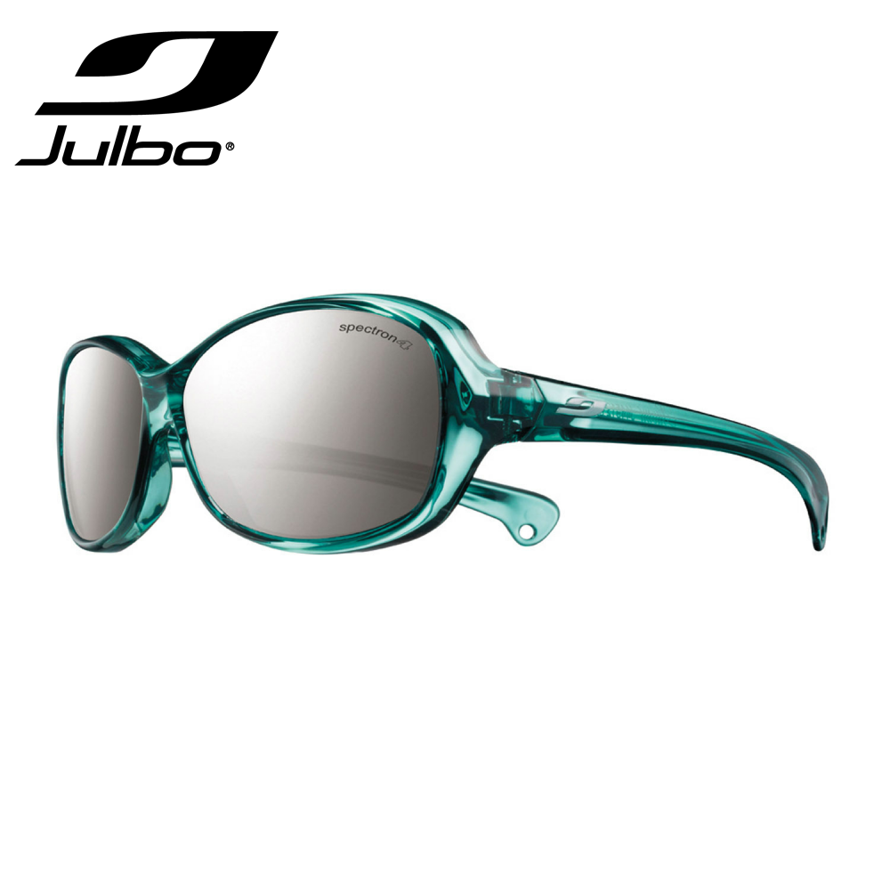 JULBO/Jiabao Outdoor Children's 4-8 Years Old Glasses and Sunglasses Naomi J445