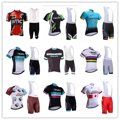 Summer Leisure Short Sleeve Riding Suit Customized Mountain Bike Fleet Version Breathable Cycling Jacket for Men