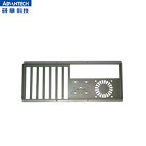 Новый не заманивающий стальной Advantech IPC-610L ATX задний стеклоподъемник IPC