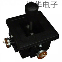 APEM control lever potentiometer 5s251s0f1000 is imported from stock