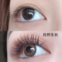 (Small red book recommended very hot) eyelash eyebrow growth liquid natural growth farewell false eyelashes