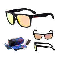 International Outdoor Sports Sunglasses
