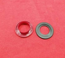 Mountainous Bicycle Flower Drum Oil Seal Jiuyixi Mano Kunteng Tower Base Oil Seal Tower Base Repair Parts