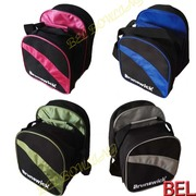 BEL bowling products New Brunswick bowling ball bag single professional bowling bag color selection