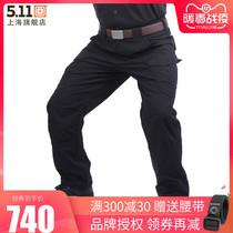 Des états 5 11 en plein air hommes de tactique pantalon frappé 3 0 mise à niveau 74433 Respirant Pantalon 511 pantalon