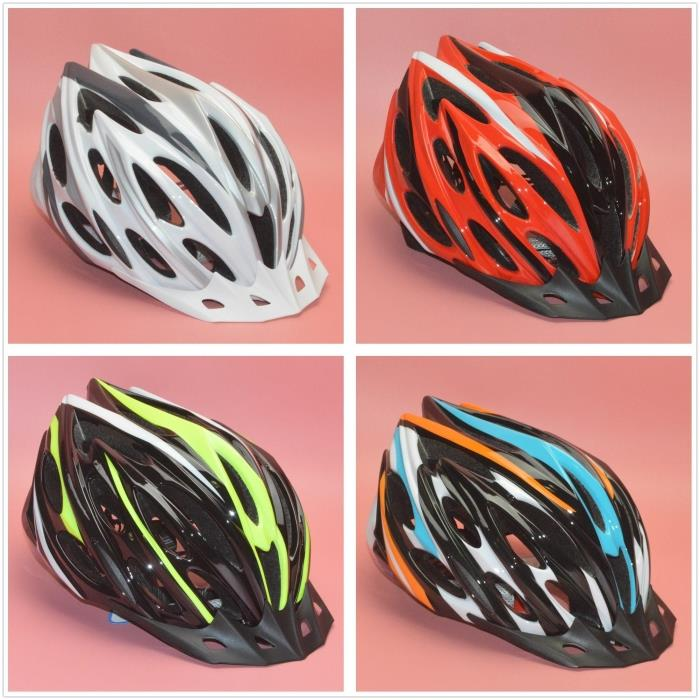 New GIANT GIANT G202 Mountainous Highway Bicycle Helmet Riding Equipment Accessories