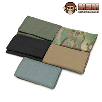 American tactical monkey MSM outdoor camouflage