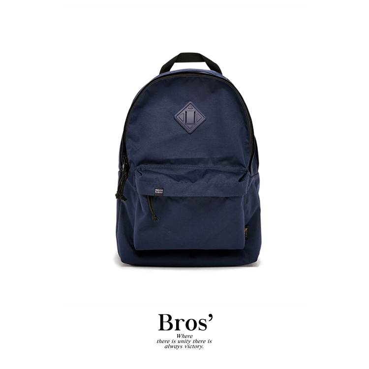 Acting BROS 16S/S DAY PACK durable waterproof fabric CORDURA backpack instead of VIVISIM