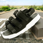 2017 in the summer, the new Rome sandals men's Vietnamese students sports shoes