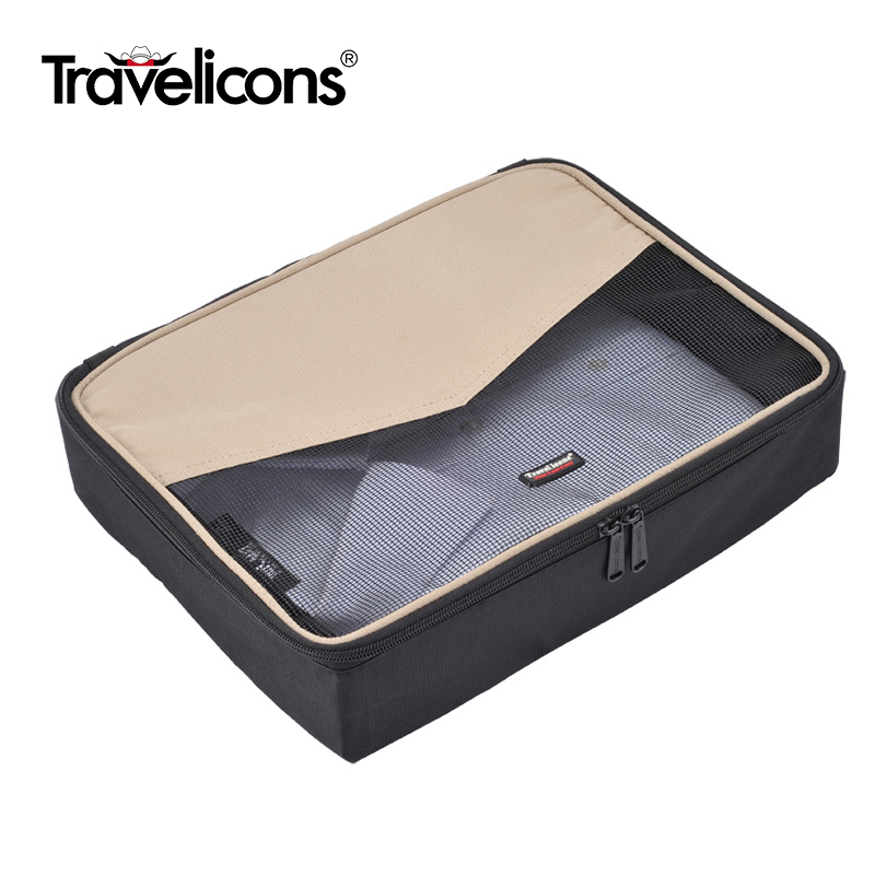 Business Travel Treasure Storage Bag Men's Bags Leisure Bags Storage Organizers Travel Clothing Organizers