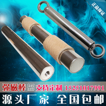 Strong magnetic rod Magnetic rod 12000 Gauss magnet iron remover Custom iron remover Magnetic frame filter Strong magnetic rod