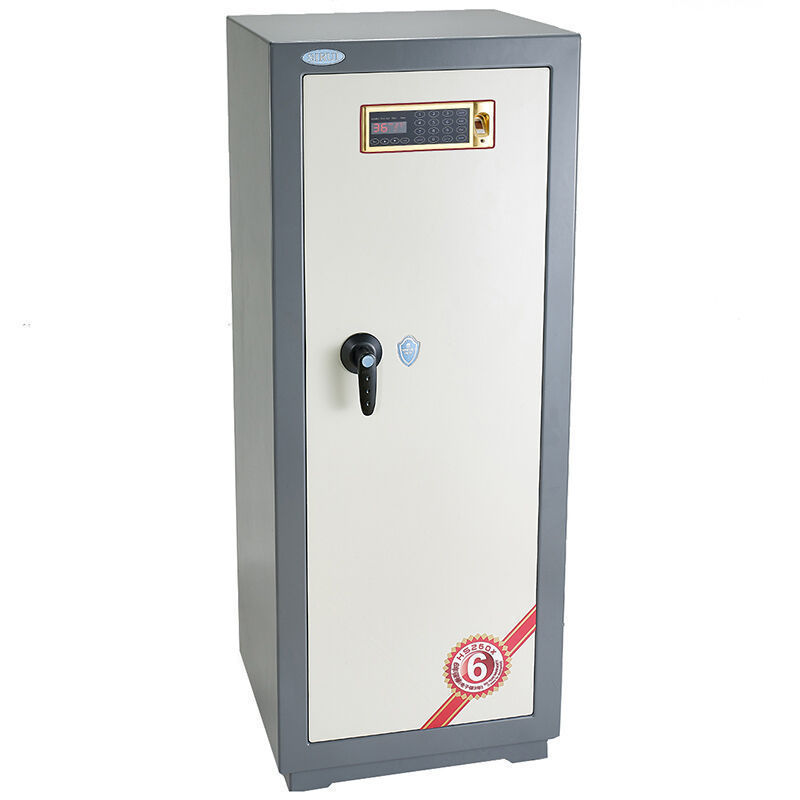 Sirui HS-260X HS260 Electronic Moisture-proof and Anti-theft Cabinet 260L Drying Cabinet Safety Cabinet Large-sized Moisture-proof Cabinet