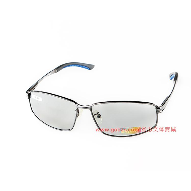 BFS-3S Polarized Presbyopia Glasses for Elderly Fishermen Imported by Boken BOKEN-OH in Dawada