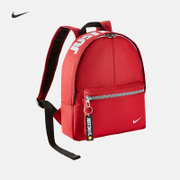 Nike Nike official NIKE CLASSIC children BA4606 shoulder bag
