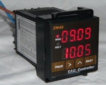 Donghao Technology ZN48 Intelligent Time Relay, Counter, Tilting Time (Punch Drilling Plant Price Promotion)