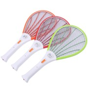 LED LED lamp size mosquito net surface mosquito flies mosquitoes multifunctional electric mosquito charging type