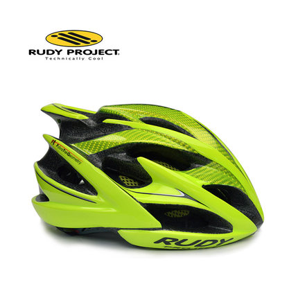 Rudy Mountain Bike Riding Cycling Helmet Helmet Road Bike Ultralight Helmet WINDMAX Series