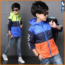 Fold 800 European Jingdong Mall only want in charge of childrens wear fall clothes boys clothes children children coat