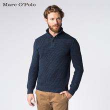 针织衫/毛衣