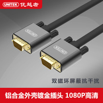 cable were superior to vGA computer monitor cable TV lines extension cord projector cable vga cable video cable
