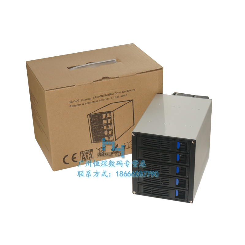 3-to-5 HDD module Hot-swappable disk tray Optical-drive disk cage Hot-swappable disk cartridge SATA/SAS