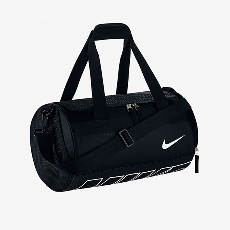 NIKE Nike travel bag 2016 new training kits for men and women handbags bucket bag BA5185-010