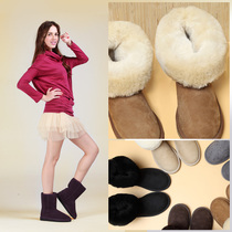 Women's short boots Women's boots Men's shoes Women's shoes Women's shoes Women's shoes